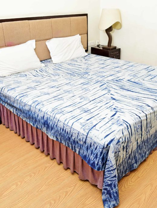 Bedsheets / Throw
