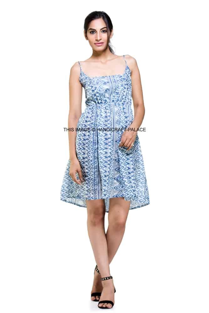 2ed7e376f6 Sexy Women Summer Sleeveless Evening Party Cocktail Short Mini Dress ...