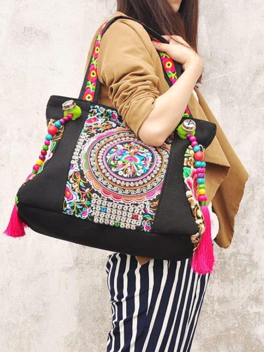 Bags / Purse