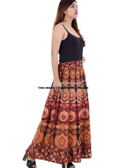 ae0e6edeea Women Fashionable Wrap Around | Women Cotton Wear Rapron