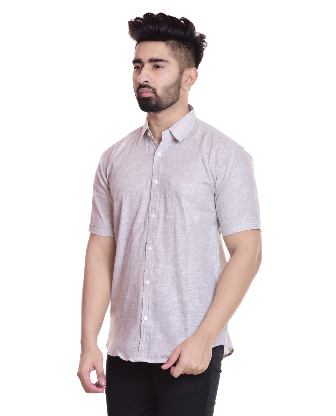 43225fe17 Mens Cotton Shirts From India - DREAMWORKS